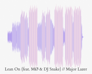 Lean On Dj Snake Major Laser